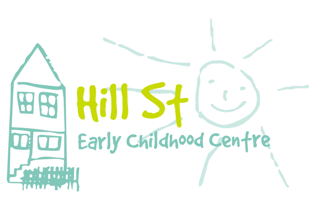 Hill Street early childhood education childcare centre Wellington